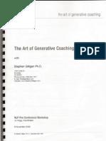 Steve+Gilligan+GenCoaching1 5