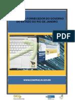 Manual Fornecedor Registro