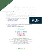5S Semanal.doc