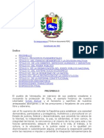 constitucion de venezuela.docx