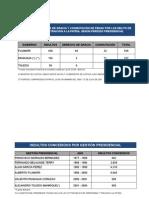 RESUMEN INDULTOS.pdf