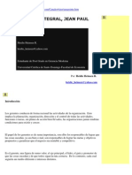 381086516.3.-GERENCIA INTEGRALsallevnave.pdf