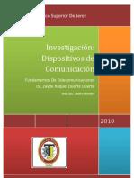 Dispositivos de Comunicación.pdf