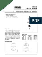 lm355.pdf