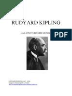 Las aventuras de Mowgli - Kipling_ Joseph Rudyard.pdf