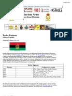 Malaysian Armed Forces Order of Battle Border Regiment.pdf