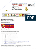 Malaysian Armed Forces Order of Battle Engineers.pdf