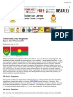 Malaysian Armed Forces Order of Battle Territorial.pdf