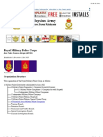 Malaysian Armed Forces Order of Battle Police.pdf