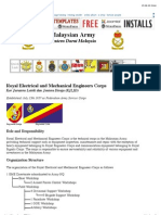 Malaysian Armed Forces Order of Battle Mechanical Engineers.pdf