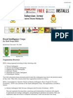 Malaysian Armed Forces Order of Battle Intelligence.pdf