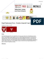 Malaysian Armed Forces Order of Battle 10th Brigade.pdf