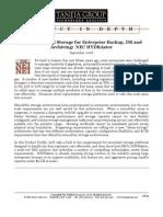 Taneja_Group_Evaluating_Grid_Storage_for_Enterprise_Backup,_DR_and_Archiving_NEC_HYDRAstor[1].pdf