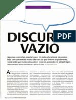Discurso Vazio.pdf