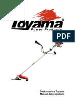 Manual_Dezbrozadora_Toyama.pdf