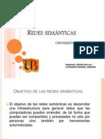 redessemanticas-100929110821-phpapp01