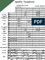 Messiaen - Turangalila Symphonie - Full Score - Complete.pdf