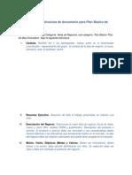 Formato Plan Basico de Negocio[2]
