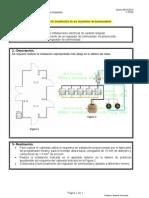 Práctica nº 14 Instalación de un regulador de luminosidad
