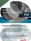 anemiamegaloblastica-101208173429-phpapp02