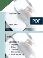 Lectura_validacion