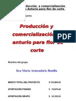 perfil_anturio_incarural.doc
