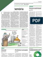 Diario Donor Deste