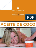 Kokosolie_spaans ACEITE D ECOCO.pdf