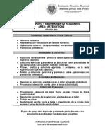 Pama 601 1p.pdf