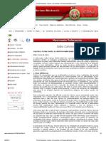 Portal Mackenzie_ Calvino, o Diaconato e a Responsabilidade Social