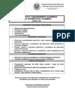 Pama 901 1p.pdf