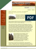 CRAZY MUZUNGUS - TEXTO - AMC.pdf