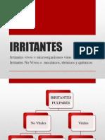 IRRITANTES (1).pptx