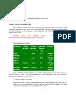 Indikator dan Aplikasi T.Redoks.docx