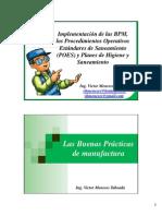01-Las Buenas Practicas Manufactura-Introduccion