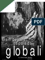 Eram os Deuses os pais da globalização - ilustrado
