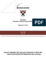 Ray Dalio Whats Going on in the World Presentation.pdf