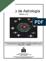 Grupovenus - Curso de Astrologia Libros 1 Y 2 [Doc]