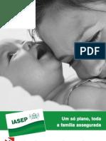 Guia de Servicos IASEP