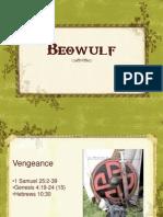 Beowulf Week 6