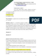 Viii Exame Unificado 2012.2_oab.fgv