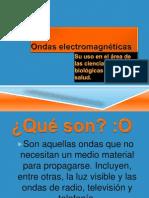 ondaselectromagnéticas 2.pptx