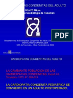 cardiop_congen_adulto.ppt