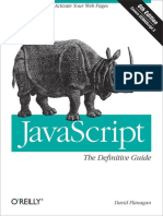 4Nm2C---JavaScript.The.Definitive.Guide.6th.Edition.epub