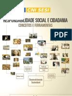 Responsabilidade Social e Cidadania