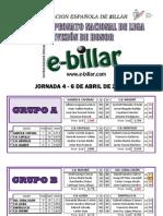 Resultados J4 LN3B Honor.pdf