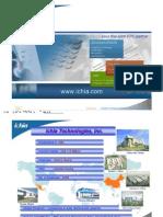 Ichia Company Profile- Dec24 Y10
