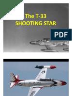 Lockheed T-33.pdf