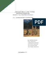 _Arquitecto_Arquitectura_y_estructura 2011.pdf