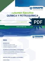 Negocios en Qumica y Petroqumica